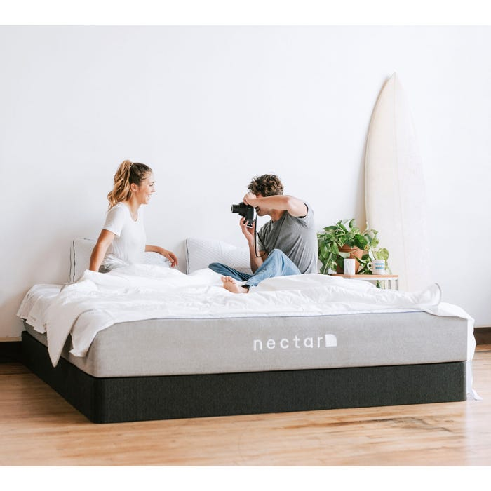 Best Mattress For Side Sleepers Reddit